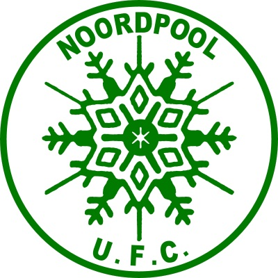 Noordpool-U.F.C. Nieuws | Actuele zaken