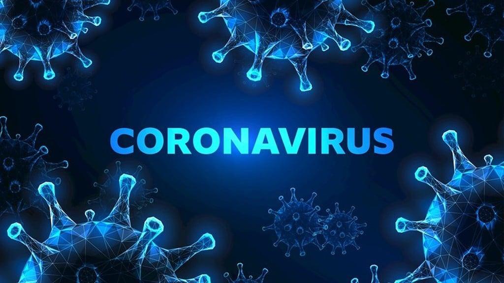 Consequenties aangescherpte Coronamaatregelen
